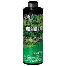 MICROBE-LIFT Plants Green 118 ml