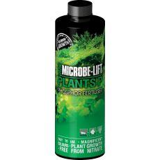 MICROBE-LIFT Plants P 236 ml
