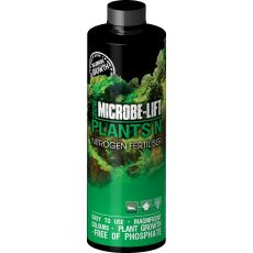 MICROBE-LIFT Plants N 473 ml