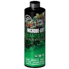 MICROBE-LIFT Plants Fe 236 ml