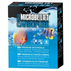 MICROBE-LIFT Carbopure 1000 ml/486 g