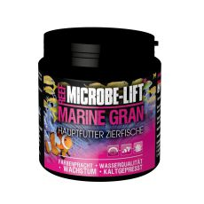 MICROBE-LIFT Marine Gran 150 ml/100 g