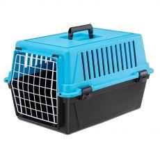 Přepravka pro psy a kočky Ferplast ATLAS 20 EL