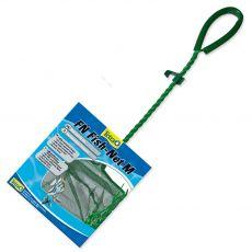 Tetra síťka na ryby 10cm