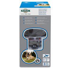 Elektrický rádiový plot PetSafe – malí psi