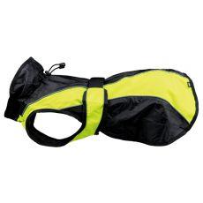 Reflexní bunda pro psa Trixie Safety, L 62 cm