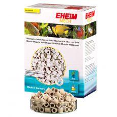 Eheim Mech 1L - filtrační médium
