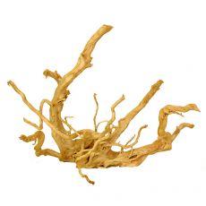 Kořen do akvária Cuckoo Root - 56 x 26 x 43 cm