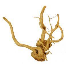 Kořen do akvária Cuckoo Root - 53 x 30 x 56 cm