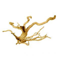 Kořen do akvária Cuckoo Root - 52 x 20 x 40 cm
