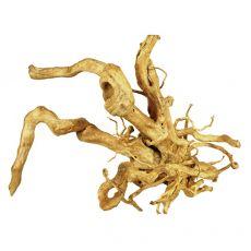Kořen do akvária Cuckoo Root - 60 x 40 x 40 cm