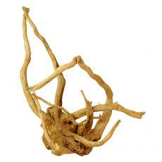 Kořen do akvária Cuckoo Root - 38 x 23 x 53 cm