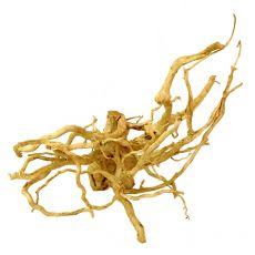 Kořen do akvária Cuckoo Root - 53 x 45 x 45 cm