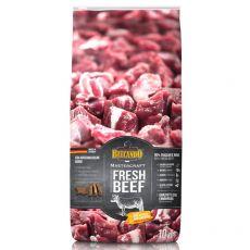 Belcando Mastercraft Fresh BEEF / hovězí 10 kg