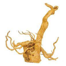 Kořen do akvária Cuckoo Root - 55 x 26 x 60 cm
