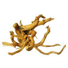 Kořen do akvária Cuckoo Root - 55 x 53 x 40 cm