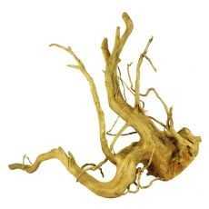 Kořen do akvária Cuckoo Root - 63 x 33 x 56 cm