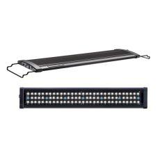 LED osvětlení akvária LED400 - 78x LED 7,8W - 60-80cm