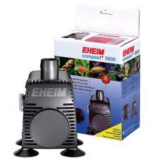 EHEIM Compact + 5000 ponorné čerpadlo 2500 - 5000 L / hod.