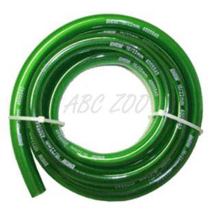 Eheim - náhradní hadice k filtru 12/16mm (bm)