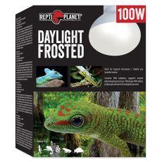 Žárovka REPTI PLANET Daylight Frosted 100 W