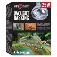 Žárovka REPTI PLANET Daylight Basking Spot 25 W