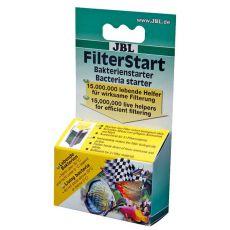 JBL FilterStart - bacteria starter