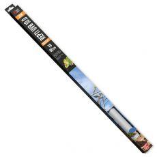 Zářivka REPTI PLANET Repti UVB 10.0 Desert T8 60 cm 20 W