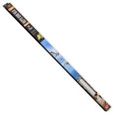 Zářivka REPTI PLANET Repti UVB 10.0 Desert T8 75 cm 25 W