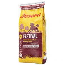 JOSERA Festival Adult 15 kg