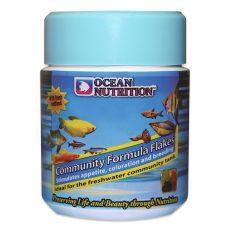 Ocean Nutrition Community Formula Flake 34 g