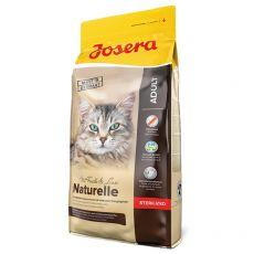 JOSERA Naturelle 2 kg