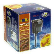 Aquanova NF 300 - závěsný filtr 60 L