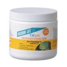 MICROBE-LIFT 7,0 pH Buffer Stabilizer 250 g