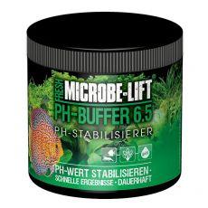 MICROBE-LIFT 6,5 pH BUFFER Stabilizer 250 g