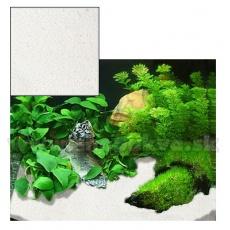 Aquatic Nature DEKOLINE FINE WHITE - 5 kg