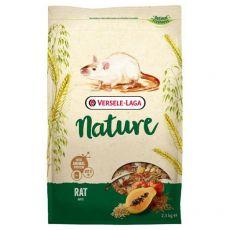 Versele Laga Nature Rat 2,3 kg