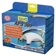 Vzduchovací motorek Tetra APS 300 White Edition