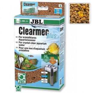 JBL Clearmec Plus 2 x 300ml
