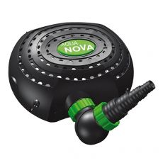 Čerpadlo Aquanova NFPX 10000