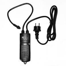 Elektronický předřadník pro filtr BOYU EFU-8000, 9W