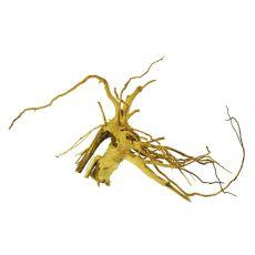 Kořen do akvária Cuckoo Root - 32 x 19 x 14 cm