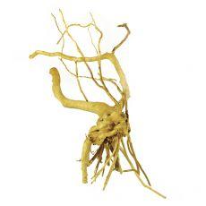 Kořen do akvária Cuckoo Root - 25 x 13 x 20 cm