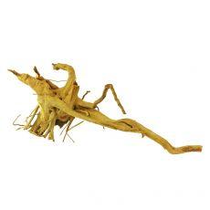 Kořen do akvária Cuckoo Root - 46 x 18 x 15 cm