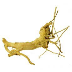 Kořen do akvária Cuckoo Root - 21 x 13 x 12 cm