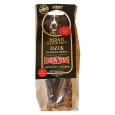 Sušené maso z divočáka 100 g