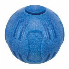 Hračka pro psa – plovoucí míč 6 cm