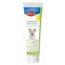 Trixie Multivitamin 100 g