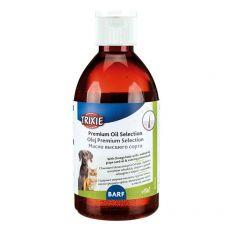 Trixie Premium Oil Selection 250 ml