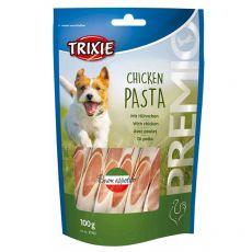 Trixie PREMIO Chicken Pasta, kuře a ryba 100 g